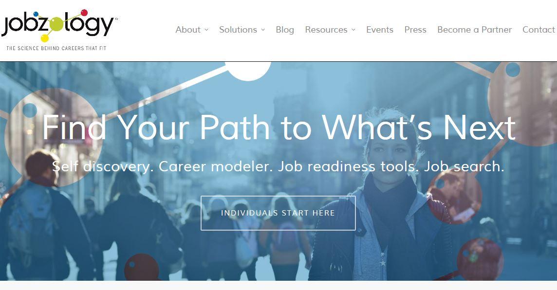 jobzology-site-screenshot-smaller