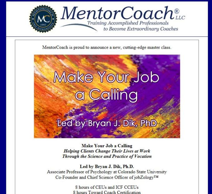 myjac-mentorcoach-course