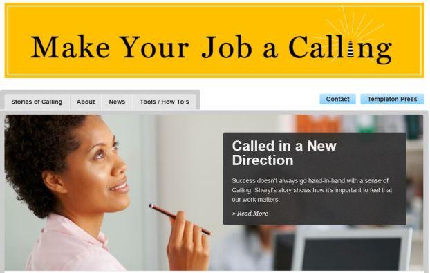 myjac-site-screenshot